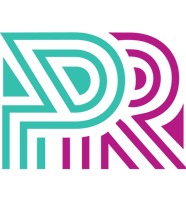 Southern Public Relations